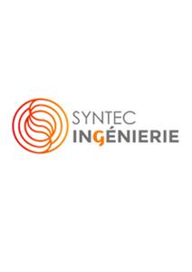 Coup d'envoi du Prix de l'Ingénierie du Futur 2019. Syntec-Ingénierie appelle les étudiants à se mobiliser en faveur du climat.
