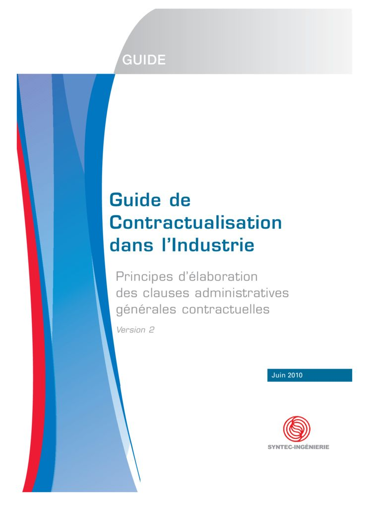 thumbnail of 2010-06-01</br>Guide-contractualisation-industrie