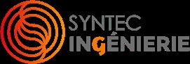 Syntec-Ingénierie