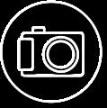 photo-img