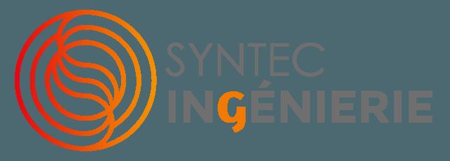 Syntec rencontres de l'ingenierie