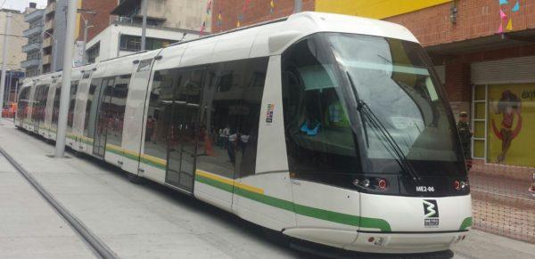 Désenclaver les quartiers</br>pauvres de Medellin