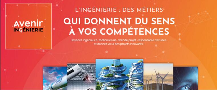 Syntec Ingenierie La Federation Professionnelle De L Ingenierie