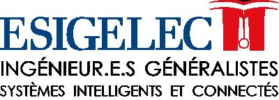 ESIGELEC Ecole Supérieure d'Ingénieurs-es Généralistes