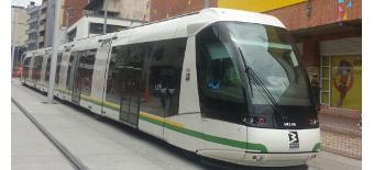 Désenclaver les quartiers pauvres de Medellin