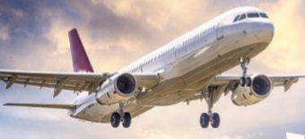 Elle veille à la sécurité des avions de la famille A320