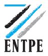 ENTPE