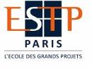 École spéciale des travaux publics, du bâtiment et de l'industrie - ESTP