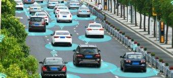 Fiabiliser les véhicules autonomes