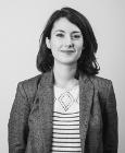 Lauriane GHNASSIA