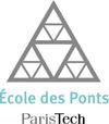 École nationale des ponts et chaussées - École des Ponts ParisTech