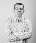 Marc EYBERT