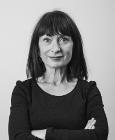 Martine ROUX-HERRY