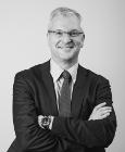 Michel KAHAN