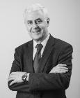 Nicolas JACHIET