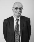 Paul GALONNIER