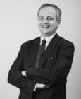 Pierre VERZAT