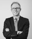 Yves METZ