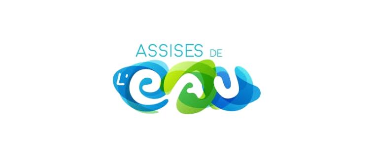 Le secteur de l'Eau et de l'Assainissement en France se dirige vers une impasse économique.