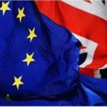 Le Brexit : hard ou soft, quelles conséquences pour les entreprises ?
