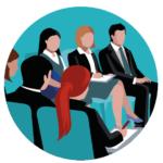 Des besoins de formation sur les contrats internationaux Fidic? Le calendrier et le programme 2020 sont lancés.
