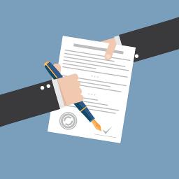 Commande publique: de nouveaux Cahiers de Clauses Administratives Générales (CCAG) pour 2020