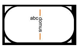 abc-domus