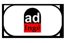 ad-inge