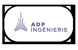 adp-inge