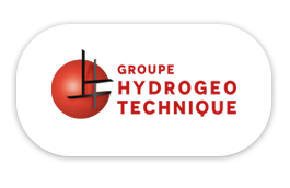 hydrogeotechnique