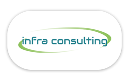 infraconsulting
