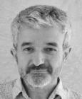 Gilles ROCQUELAIN