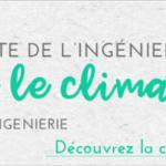 Ingénierie pour le climat : participez à la grande consultation