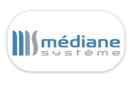 medianesystem