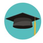 Syntec-Ingénierie renforce sa présence auprès des acteurs de la formation et de l'enseignement supérieur