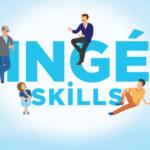 IngéSkills: la 4e rencontre écoles/entreprises d'ingénierie se tiendra le 11 décembre