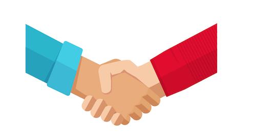 Formation, sécurisation des parcours professionnels… deux nouveaux accords de branche signés