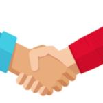 Plan de relance de l'apprentissage : aides à l'embauche et à la recherche de contrats