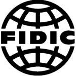 Vincent Leloup est nommé président du Contract Committee de FIDIC