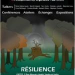 TEDx de l'ENTPE : la résilience déclinée autour de pitchs, d'ateliers et d'expositions