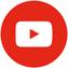 Lien Youtube