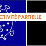 Covid-19 : recourir à l'activité partielle