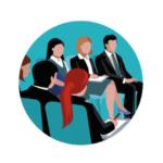 Covid-19 : webinars en replay - fiscalité, CIR, pratiques commerciales...