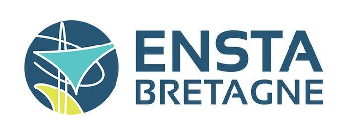 École nationale supérieure de techniques avancées Bretagne - ENSTA Bretagne
