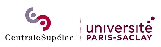 CentraleSupélec - Université Paris-Saclay - CS