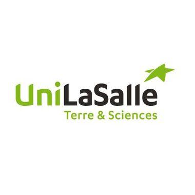 Institut polytechnique UniLaSalle - UniLaSalle
