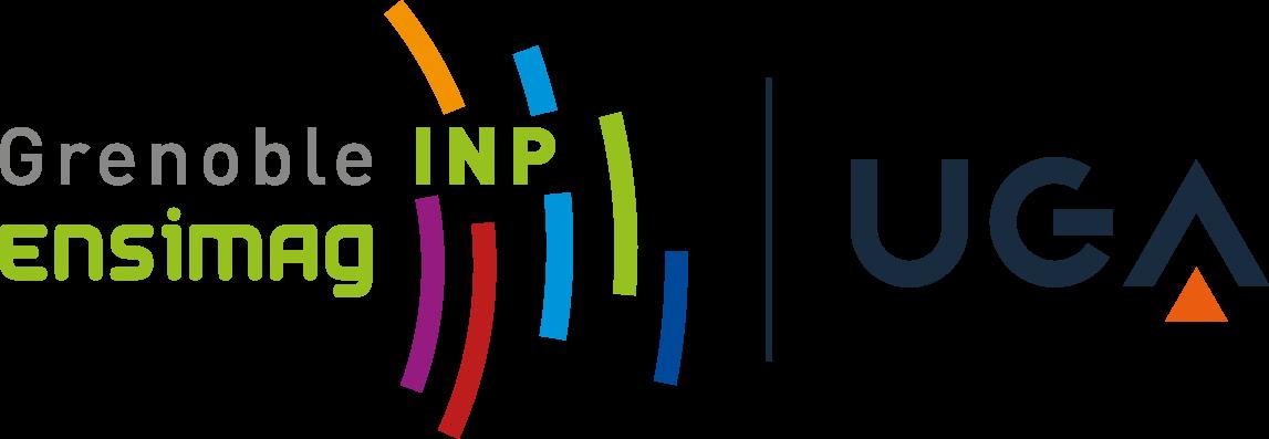 École nationale supérieure d'informatique et de mathématiques appliquées - ENSIMAG