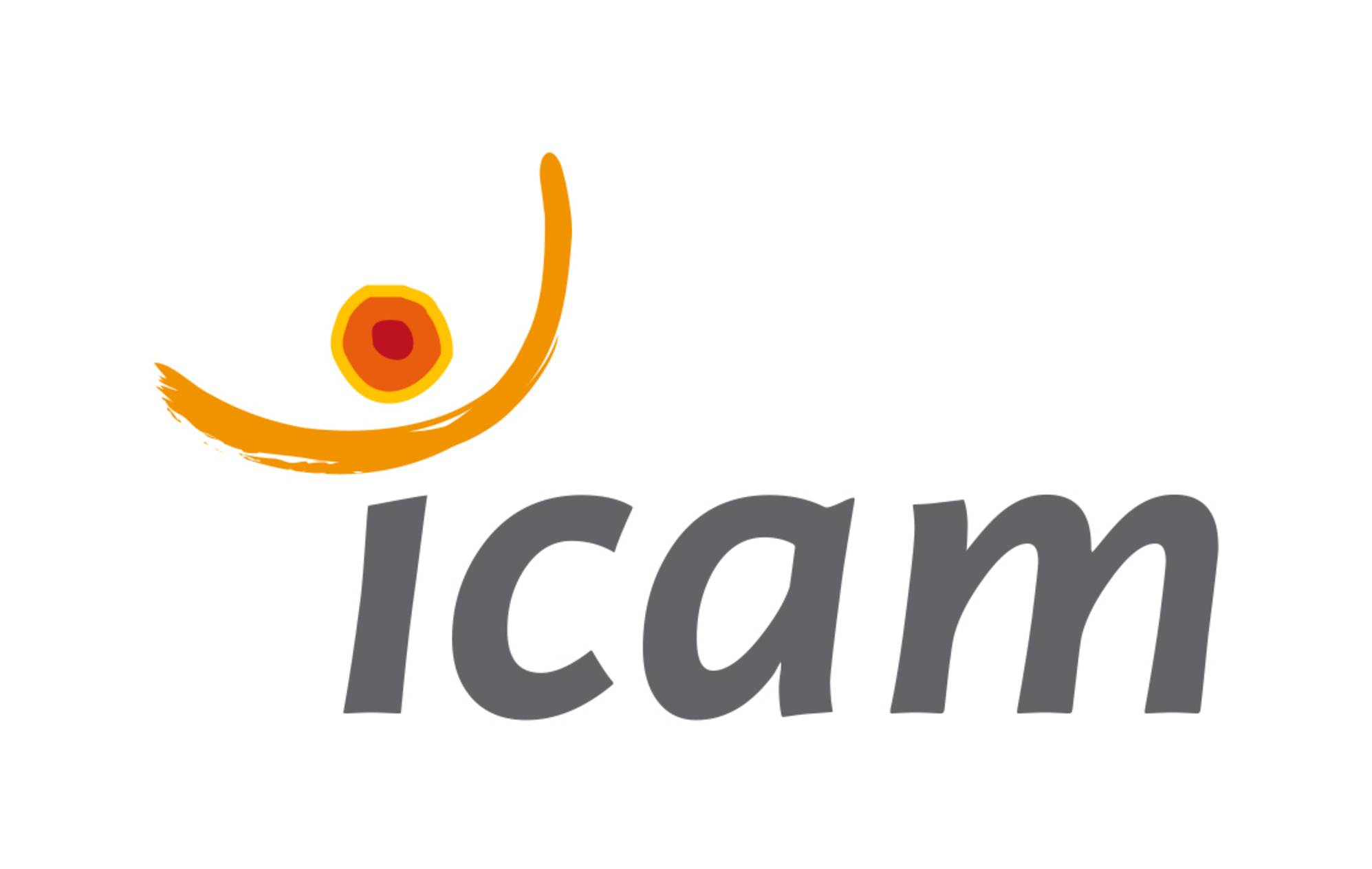 Institut catholique d'arts et métiers - ICAM