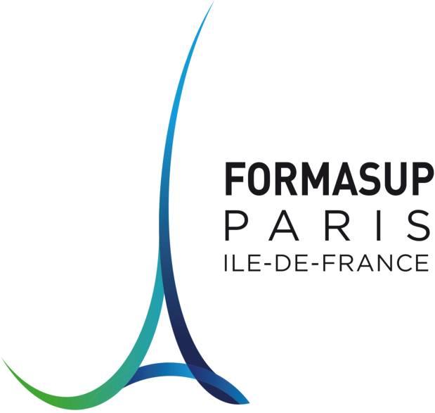 FORMASUP Paris