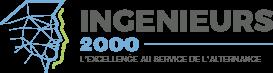 CFA Ingénieurs 2000